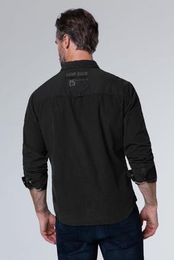 shirt 1/1 cord CCG-1910-5081 - 5/7