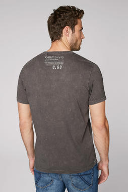 t-shirt 1/2 v- CCG-2009-3335 - 5/7
