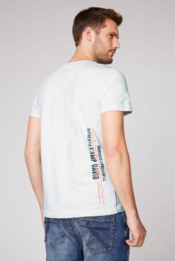 t-shirt 1/2 CCG-2009-3336 - 5/7