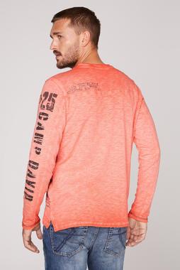 t-shirt 1/1 CCG-2009-3339 - 5/7