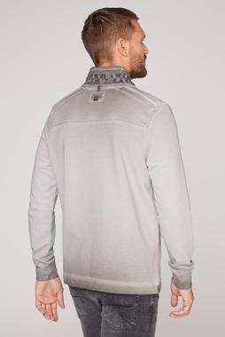 sweatshirt CCG-2009-3340 - 5/7