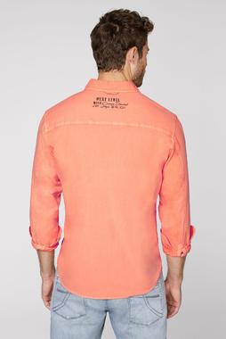 shirt 1/1 CCG-2009-5342 - 5/7