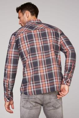 shirt 1/1 chec CCG-2009-5343 - 5/7