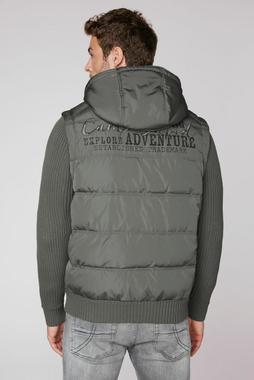 jacket with ho CCG-2055-2050-2 - 5/7