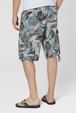 shorts CCG-2004-1729 - 5/7