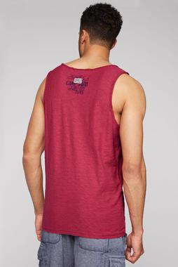 muscle shirt CCG-2004-3715 - 5/7