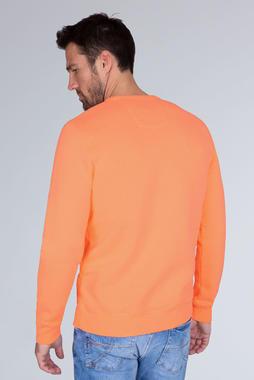 sweatshirt CCU-1955-3018 - 5/7