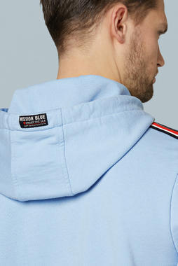 sweatshirt wit CCU-2000-3163 - 5/7