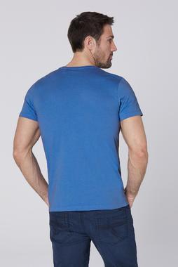 t-shirt 1/2 CCU-2000-3546 - 5/7