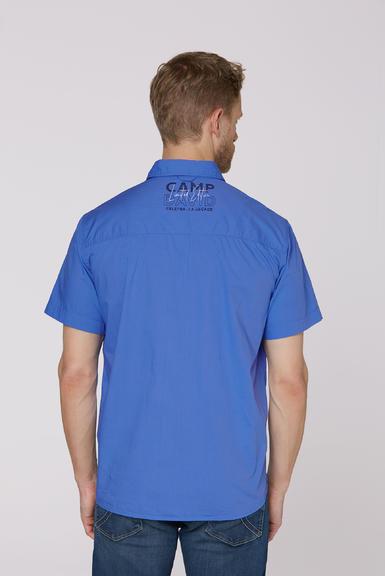 Košile CCU-2000-5548 sky blue|XXL - 5