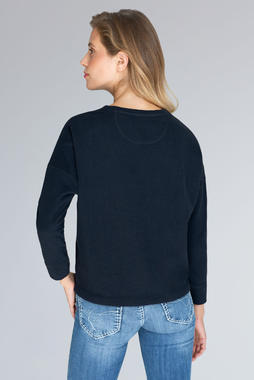 sweatshirt SCU-1955-3020 - 5/7