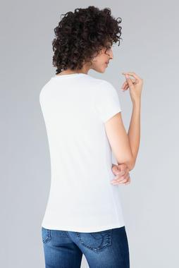 t-shirt 1/2 SCU-1955-3021 - 5/7