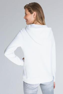 sweatshirt wit SCU-1955-3022 - 5/7