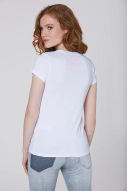 t-shirt 1/2 SCU-2000-3511-2 - 5/7