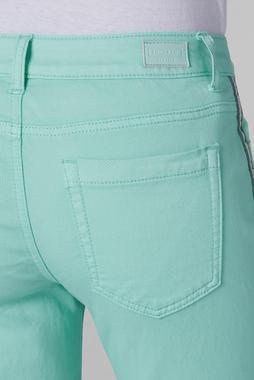 DE:BY:shorts SDU-2000-1821 - 5/7