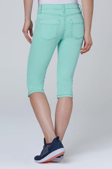 Capri jeans SDU-2000-1822 Coll Aqua|27 - 5