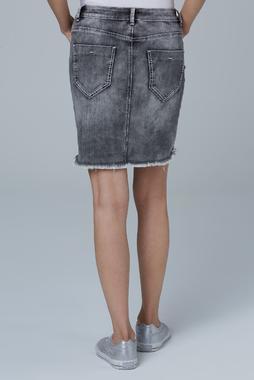 TO:NY:skirt da SDU-2000-7839 - 5/7