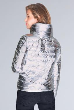 jacket SPI-1955-2156 - 5/5