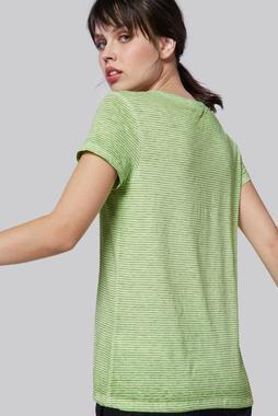 t-shirt 1/2 v- SPI-2003-3493-2 - 5/7