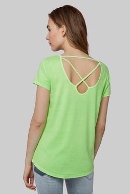 t-shirt 1/2 SPI-2003-3802 - 5/6
