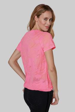 t-shirt 1/2 SPI-2003-3805 - 5/7