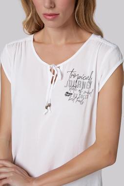 blouse 1/2 SPI-2003-5807 - 5/7