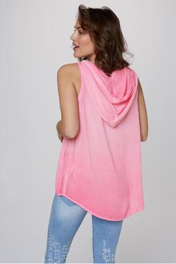 blouse sleevel SPI-2003-5808 - 5/7