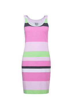 dress 1/2 SPI-2003-7809 - 5/7