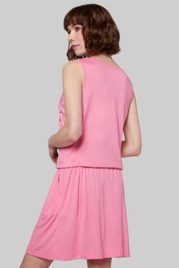 dress sleevele SPI-2003-7810 - 5/7