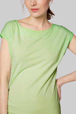 t-shirt dress  SPI-2003-7811 - 5/7