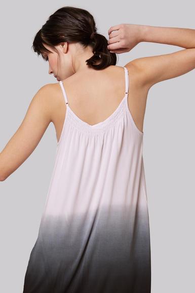 Šaty SPI-2003-7812 anthra|XL - 5