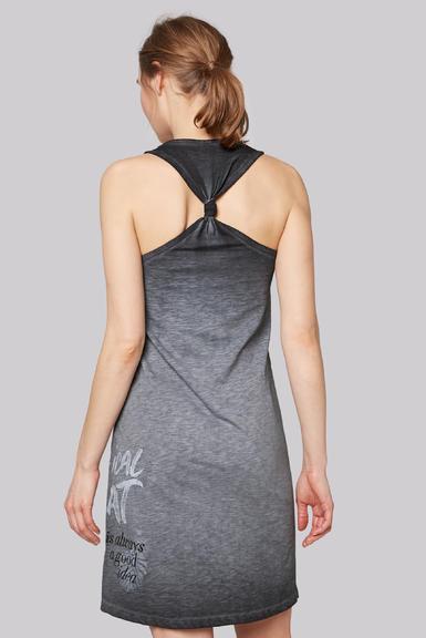 Letní šaty SPI-2003-7990 Anthra S - 5