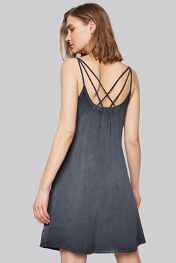 dress SPI-2003-7991 - 5/7