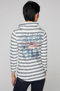 t-shirt 1/1 st SPI-2009-3403 - 5/7