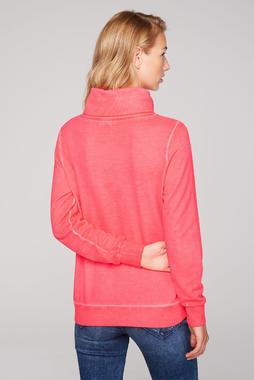 sweatshirt SPI-2009-3405 - 5/7