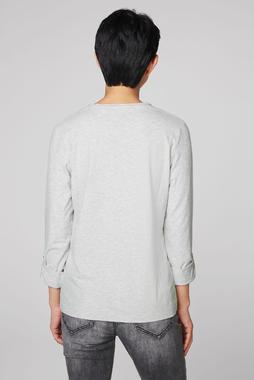 t-shirt 1/1 SPI-2009-3429 - 5/7
