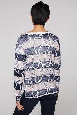pullover strip SPI-2009-4408 - 5/7