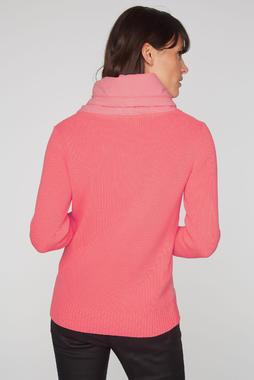 pullover SPI-2009-4409 - 5/7