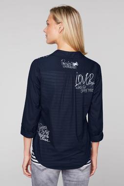 blouse 1/1 SPI-2009-5413 - 5/7