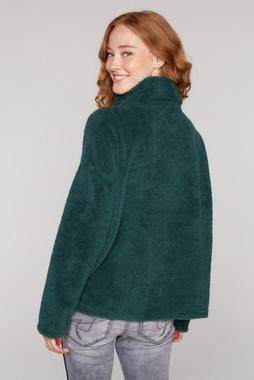 sweatshirt SPI-2010-3422 - 5/7