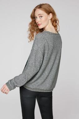 pullover SPI-2010-4427 - 5/7