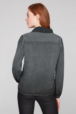 blouse 1/1 SPI-2010-5428 - 5/7