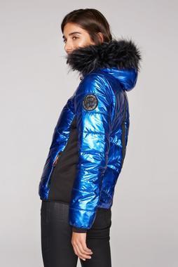 jacket with ho SPI-2055-2437 - 5/7