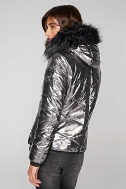 jacket with ho SPI-2055-2437 - 5/7