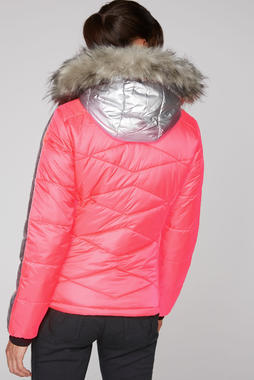 jacket with ho SPI-2055-2438 - 5/7