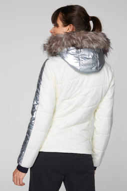 jacket with ho SPI-2055-2438 - 5/7