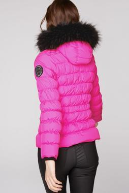 jacket with ho SPI-2055-2439 - 5/7