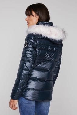 jacket with ho SPI-2055-2578 - 5/7