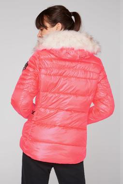 jacket with ho SPI-2055-2578 - 5/7
