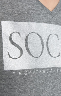 HAP:PY t-shirt SPI-2055-3471 - 5/5